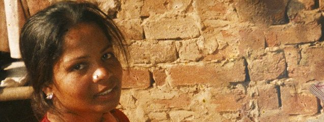Let's Get Asia Bibi Out of Pakistan
