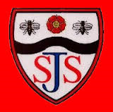 Shadsworth Junior School