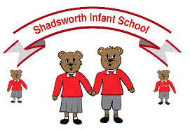 Shadsworth Infant School